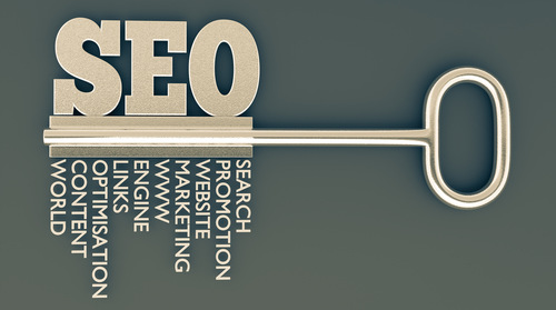 seo 2015 link building