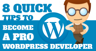 8-Quick-Tips-to-Become-a-Pro-WordPress-Developer