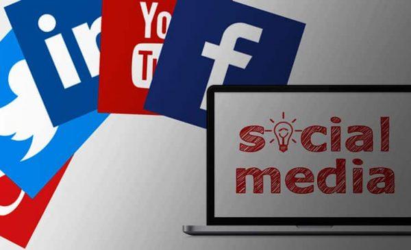 How To Create Company Profile On Social Media